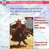 Tibetan & Bhutanese Instrumental & Folk Music - Tibetan Buddhist Rites from the Monasteries of Bhutan Vol.4 (CD)