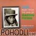 Various Artists - Peru - Music from the Land of Macchu Picchu (CD)