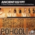 Ali Jihad Racy - Ancient Egypt (CD)