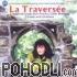 Sandra Reid - La Traversee (CD)