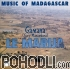 Gamana - Le Marija - Traditional Music of Madagascar (CD)