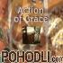 Bonnie Devlin - Action of Grace - The Soul of the Urban Voodou (CD)