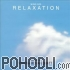 Vishwa Mohan Bhatt - Music for Relaxation (CD)