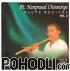 Hariprasad Chaurasia - Flute Recital Vol.2 (CD)
