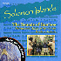 Various Artists - Sounds of Bamboo - Solomon Islands