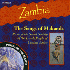 Various Artists - Songs of Mukanda - Zambia (CD)