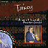 Various Artists - Echoes of Anatolia - Turkey (CD)