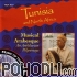 Various Artists - Tunisia & North Africa - Musical Arabesque (CD)