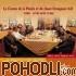Orchestre Andalou d'Israel - Les Bakachot (CD)