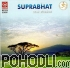 Sulochana Brahaspati - Suprabhat (CD)