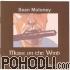 Sean Moloney - Music on the Wind (CD)