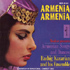 Hachig Kazarian Ensemble - Armenia, Armenia (CD)