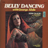 George Abdo - Belly Dancing (CD)