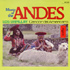 Los Urpillay & Maria Luisa Buchino - Music Of The Andes (CD)
