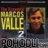 Marcos Valle - The Essential Vol.2 (CD)