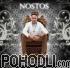 Roland Pounah - Nostos (CD)