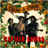 Captain Gumbo - Chank-a-Chank (CD)
