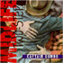 Captain Gumbo - Midlife Twostep (CD)