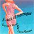 Cita Con el Pasado / Tipica Manzana - A Taste of Merengue (CD)