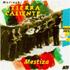Tierra Caliente - Mestiza (CD)