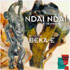 Ndai Ndai de Centrafrique - En Concert  Beka-E (CD)