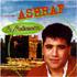 Ashraf - Le Mediteranien (CD)