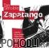 Zapatango - Tan Sensible (CD)