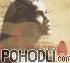 Ghalia Benali - Romeo & Leila (CD)