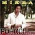 Mikea - Hazolava (CD)