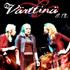 Varttina - 6.12. (CD)