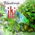 Varttina - Iki (CD)