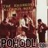 Kharkov Klezmer Band - Ticking Again (CD)