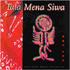 Tala Mena Siwa - Sae Ena (CD)