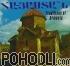 Hayastan - Traditions of Armenia (CD)