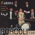 Farida - Classical Music of Iraq (CD)