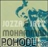 Mohammad Gomar - Jazza & Jazz (CD)