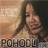 Namgyal Lhamo - Anthology Of Tibetan Folksongs. Musical Offerings 1 (CD)