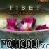 Deuter - Tibet: Nada Himalaya 2 (CD)