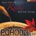 Terry Oldfield - Reiki Healing Energy (CD)