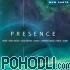 Various Artists - Presence (CD)