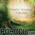Deuter - Mystic Voyage (CD)