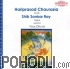 Hariprasad Chaurasia - Four Dhuns (CD)