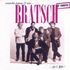 Bratsch - Ca s'fete (2CD)