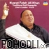 Nusrat Fateh Ali Khan - Traditional Sufi - Vol.3 (CD)