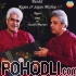 Rajan & Sajan Mishra - Morning Ragas Desi & Bhairavi (CD)