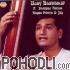 Uday Bhawalkar - A Dhrupad Recital (CD)