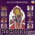 Various Artists - Jai Jai Shrinathji CD