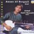 Amaan Ali Bangash - Raga Puriya Kalyan (CD)