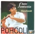 Shashank - Flute Fantasia -  (CD)