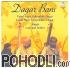 Zahiruddin & Faiyazuddin Dagar & Group - Dagar Bani (CD)